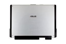 Asus G2S laptophoz használt Kijelző hátlap (17.2inch)(13GNJY2AP040-2)