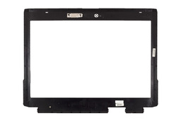 Asus G2S laptophoz használt Kijelző keret(17.2inch)(13GNJV10P030-1)