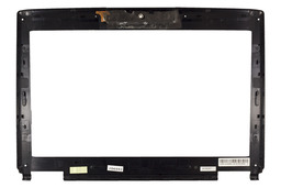 Asus G60J, G60JX, G60VX laptophoz gyári új LCD keret, 13GNV32AP011-1