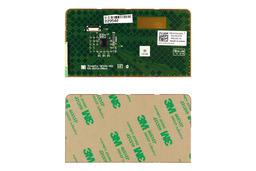 Asus G73SW, N55SF, N75SF gyári új touchpad (04G110009100)