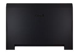 Asus G74SX gyári új laptop LCD kijelző hátlap (13GN561AP012-1, 13GN561AP011-1)