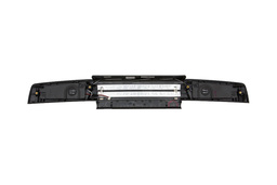Asus G751JM, G751JT, G751JY gyári új laptop zsanér takaró fedél hangszóróval (13NB06G1AM0211)