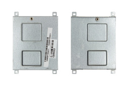 Asus G751JT, G751JY gyári új laptop SSD keret (13NB06F1M04011)
