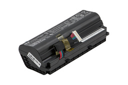 Asus G751JY, G751JT sorozathoz gyári új 8 cellás laptop akku/akkumulátor (A42N1403, 0B110-0034000)