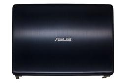 Asus K401LB gyári új laptop LCD kijelző hátlap (90NB07W1-R7A010)