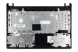 Asus K43E, K43SD, K43SJ laptophoz gyári új felső fedél, rózsaszín 13GN3R8AM012-1
