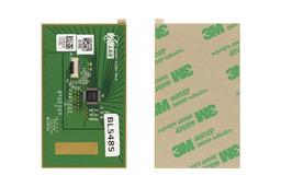 Asus K43E, K53SC K54L, K73SD, U46E Gyári Új touchpad, 04G110105200
