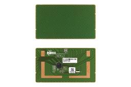 Asus K45 laptophoz használt touchpad (04060-00120100)