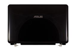 Asus K50 sorozat laptop gyári új kijelző hátlap zsanérral (15.6 inch) (13N0-EJA0703)