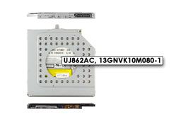 TS-L633C laptop SATA DVD író (UJ862AC, ACBFF)