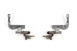 Asus K50A, K50AB, K50C, K50I, K50IJ laptophoz gyári új zsanérpár (JL-F52, JR-F52)