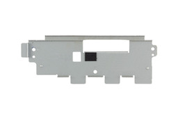 Asus K50AB, K50IJ, K50IN laptophoz használt Touchpad gomb panel rögzítő (13GNV410M14X-1)