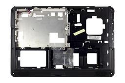 Asus K50AB, K50IJ laptophoz használt alsó fedél,(13GNVK10P040)