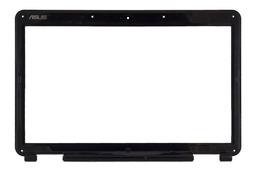 Asus K50AB, K50IJ, K50IN laptophoz használt kijelző keret(15.6inch)(13N0-EJA0801)
