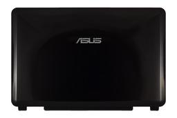 Asus K50AB, K50IJ laptophoz használt kijelző hátlap WiFi antennával (15.6inch) (13N0-EJA0703)