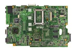 Asus K50AB laptophoz használt alaplap (AMD), 69N0ERM10D15-01
