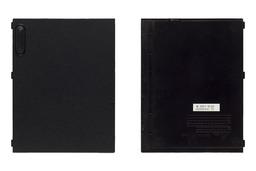 Asus K50IJ, K50IN, K60IJ laptophoz használt Akkumulátor fedél (13N0-E6A0301)