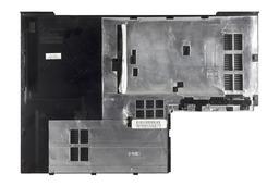 Asus K50IN laptophoz használt rendszer fedél (13GNYG1AP020-1)