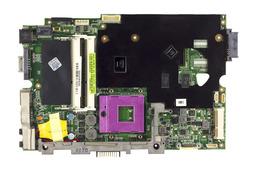Asus K50IN (X5DIN) laptophoz használt alaplap (NVidia), 69N0HUM10B25