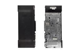 Asus K51AC, K51AE, K61IC laptophoz használt rendszer fedél, 13GNVP10P020-1