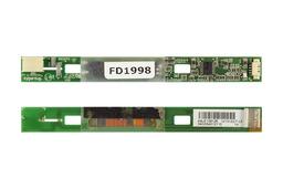Asus K52 sorozathoz használt LCD inverter (IV13122/T-LF)