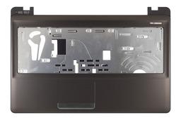 Asus K52 sorozatú laptophoz gyári új felső fedél, 13GNXM1AP034-3