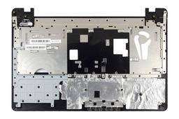 Asus K52 sorozatú laptophoz használt felső fedél, 13GNXM1AP030-4