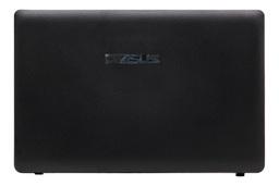 Asus K52, X52 gyári új matt laptop LCD kijelző hátlap (13N0-GUA0H11, 13GNXM3AP011-1)