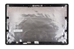 Asus K52, X52 gyári új laptop LCD kijelző hátlap, 13GNXM1AP011-2