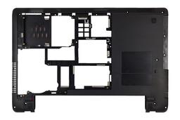 Asus K52, X52 sorozatú laptophoz gyári új alsó fedél, 13GNXM1AP040-1