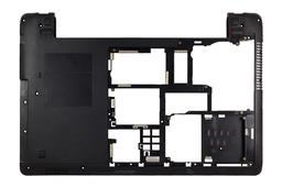 Asus K52, X52 sorozatú laptophoz használt alsó fedél, 13GNXM1AP041-1