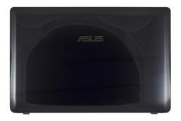 Asus K52N, K52F, K52JE gyári új laptop LCD kijelző hátlap, zsanérokkal 13GNXM3AP011-1