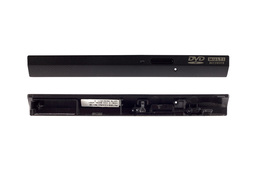 Asus K53 laptophoz használt DVD előlap (13N0-KAA0502)