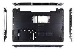 Asus K53BR, K53BY, K53U laptophoz gyári új alsó fedél (13GN5710P040-1)