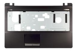 Asus K53BR, X53U sorozatú laptophoz gyári új felső fedél, touchpaddel, 13GN57BAP010-1