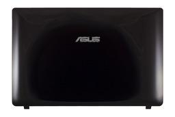Asus K53 K53TA LCD hátlap