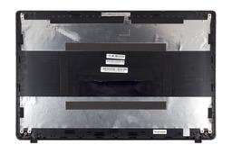 Asus K53BY, K53TA, K53U, X53U gyári új kijelző műanyag hátlap, 13GN5710P010-1