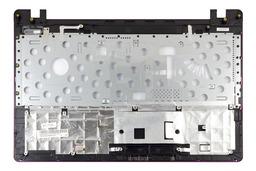 Asus K53E, K53S sorozatú laptophoz  gyári új felső fedél, rózsaszín, 13GN3C8AM010-2