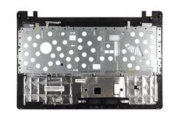 Asus K53E, K53SC gyári új fém felső fedél, szürke, 13GN3C3AM012-1