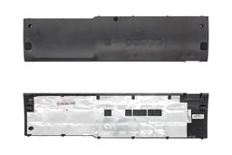Asus K53E, K53SC, K53SD használt laptop HDD fedél (13GN3C1AP040-1)