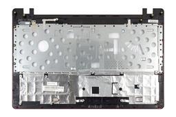 Asus K53E, K53SC, K53SD laptophoz gyári új piros felső fedél, 13GN3C6AM010-2