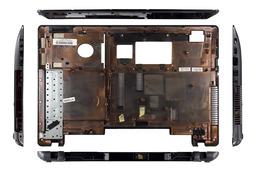 Asus K53E, K53SC, K53SD laptophoz használt alsó fedél, 13GN3C1AP031-1