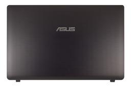 Asus K53E, K53SC, laptophoz használt LCD kijelző hátlap, 13GN3C4AP010-2