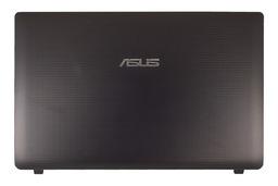 Asus K53 K53SD LCD hátlap