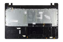 Asus K53E, K53SJ laptop Gyári Új felső fedél, barna, 13GN3CBAP011-1