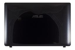 Asus K53E, X53E, A53S gyári új kijelző hátlap laptophoz (13GN3C3AP010-1)