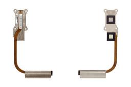 Asus K53U laptophoz használt hővezető cső, hűtőborda (13GN5810M010-1)