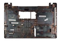 Asus K53U, X53U, K53T, X53T laptophoz használt alsó fedél, AP0J1000400