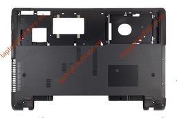 Asus K54C, K54H, K54L laptop gyári új alsó fedél, 13GN7UDAP022-1