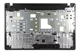 Asus K54C (X54C), K54L laptophoz gyári új felső fedél, 13GN7BAAP013-1